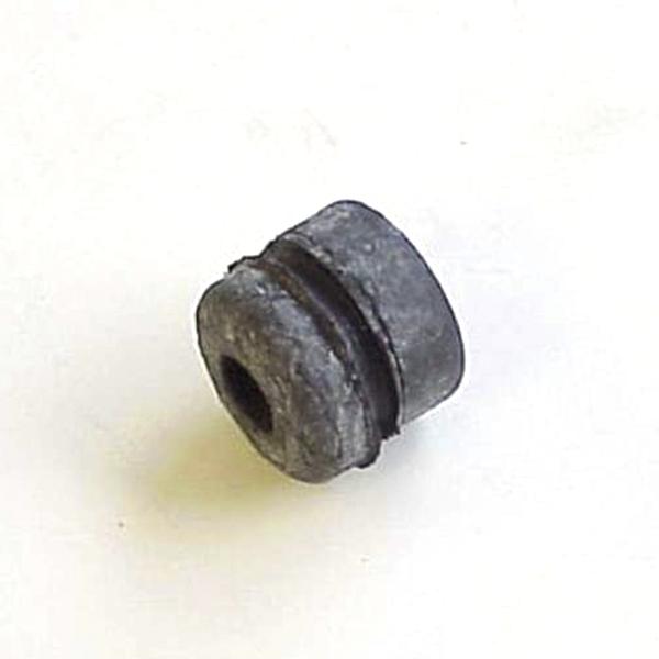 Citroen 2CV - Citroen Kacsa csomagtérajtó kitámasztóhoz gumigyűrű