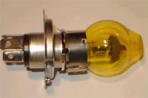citroen-2cv-fenyszoroizzoh4