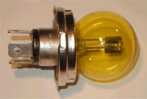 citroen-2cv-fenyszoroizzor2