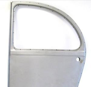 Citroen 2CV hátsó ajtó