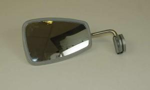 Citroen 2CV tükör