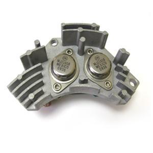 Citroen Xsara fűtőmotor előtét ellenállás
