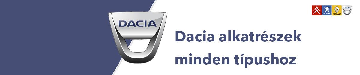 dacia_top1