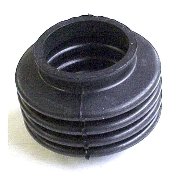 Citroen 2CV - Citroen Kacsa középső gumiharmónika