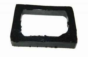 Citroen 2CV főfékhenger tömítés 4