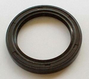 Citroen 2CV hátsó kerékagycsapágy szimering 9