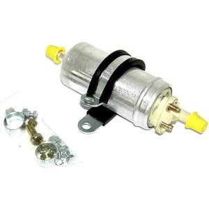 2cv-elektromos-uzemanyag-pumpa
