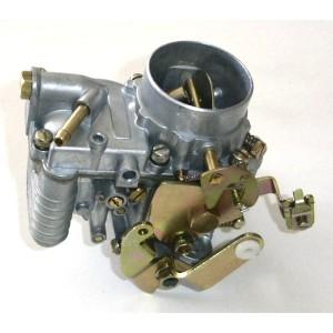 2cv-karburator-kettorku
