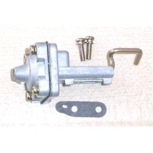 2cv-karburator-szivato-egyseg