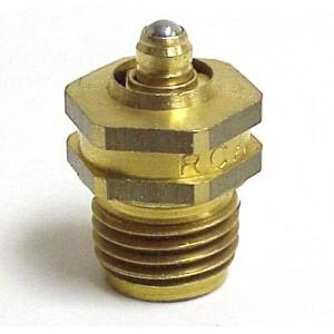 2cv-karburator-tuszelep