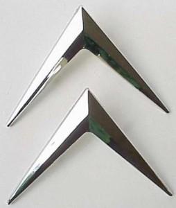 citrien-2cv-emblema