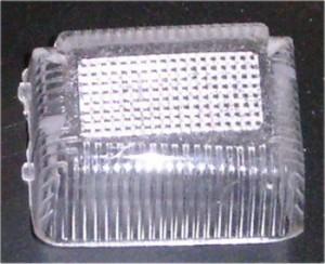 citroen-2cv-belsovilagitasbura