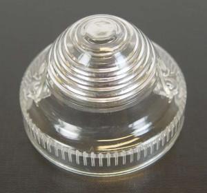citroen-2cv-iranyjelzoburafeher