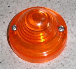 citroen-2cv-iranyjelzoburasarga