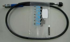 citroen-2cv-kilometeroraspiral
