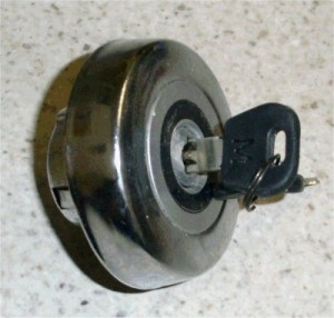citroen-2cv-tanksapka