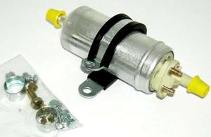 Citroen 2CV elektromos üzemanyagpumpa
