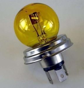 Citroen 2CV fényszóró izzó