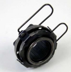 Citroen 2CV kuplung kinyomócsapágy