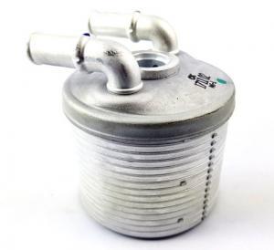 Citroen C4 - C4 Picasso automataváltó hőcserélő