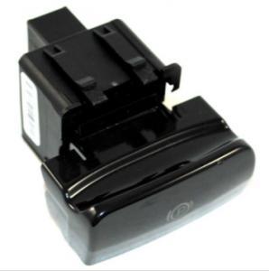 Citroen C4 - C4 Picasso kézifékkapcsoló