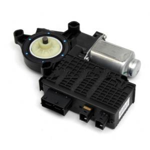 Citroen C4 Picasso ablakemelőkapcsoló motor