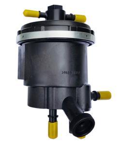 Citroen Xsara Picasso 2.0HDi üzemanyagszűrőház - Bosch rendszer