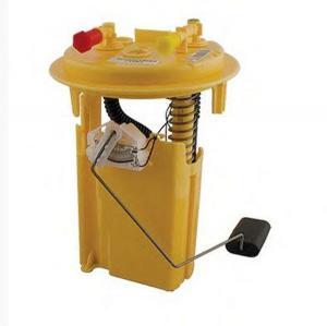 Citroen Xsara Picasso komplett üzemanyagszintjelző pumpával